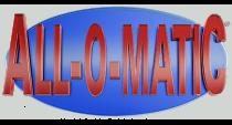 allomatic-gate-operator-logo