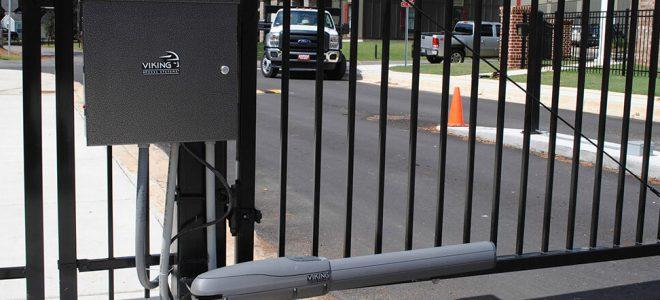 gate-motor-and-operator