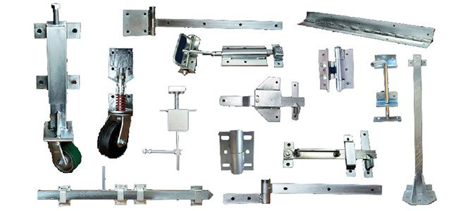 gate-parts-and-hardware