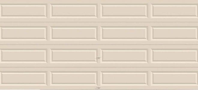 plain-cream-colored-garage-door