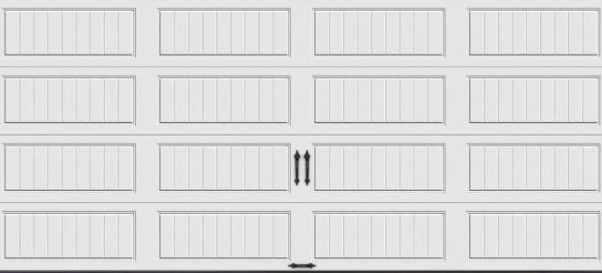 plain-white-garage-door-with-handles