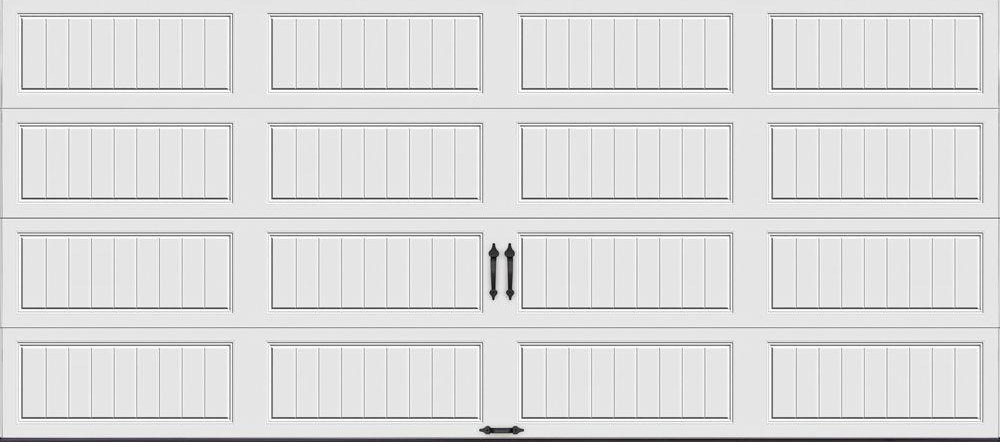 plain-white-garage-door-with-handles