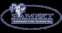 ramset-logo-300×167