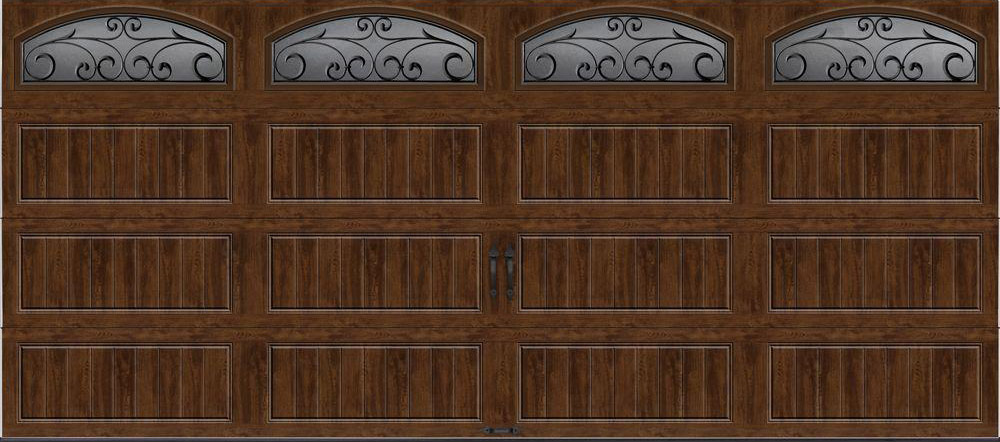 wood-garage-door-with-decorative-windows