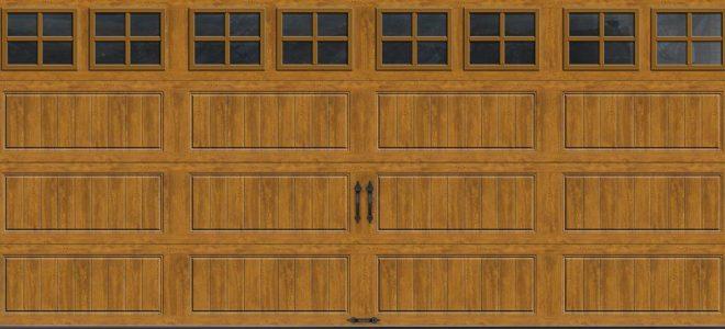 wooden-garage-door-with-windows