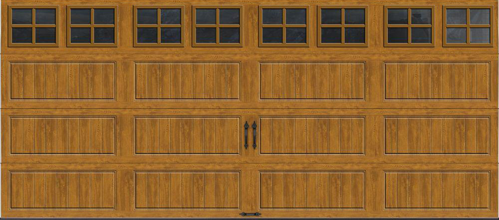 wooden-garage-door-with-windows