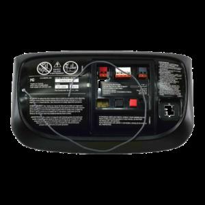 Liftmaster – 041A5507-6C