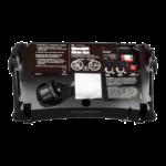 Liftmaster – 041A5629-1A