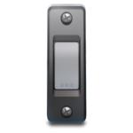 Liftmaster – 041A7367-3