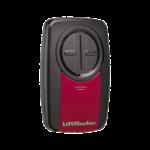 Liftmaster – 375UT