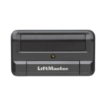 Liftmaster – 811LM