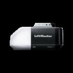 Liftmaster – 8160W