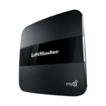 Liftmaster – 819LMB