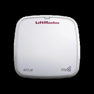 Liftmaster – 827LM
