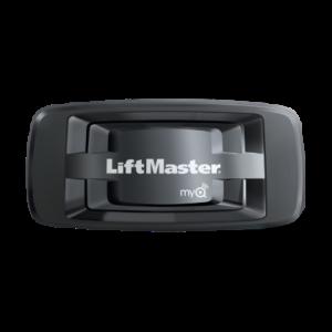Liftmaster – 828LM