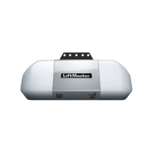Liftmaster – 8360WLB