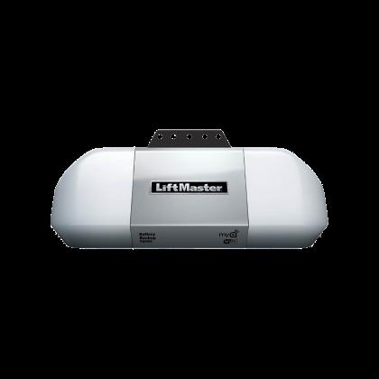 Liftmaster - 8360WLB