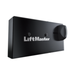 Liftmaster – 841LM