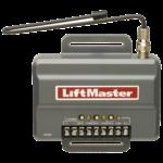 Liftmaster – 850LM