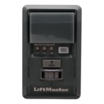 Liftmaster – 881LMW