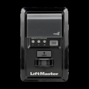 Liftmaster – 889LM