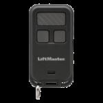 Liftmaster – 890MAX