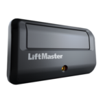 Liftmaster – 891LM