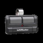 Liftmaster – 892LT