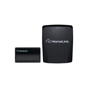 Liftmaster – HOMELINK RPTR