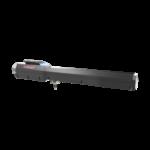 Liftmaster – LA500UL