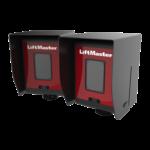 Liftmaster – LMTBU