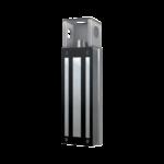 Liftmaster – MG1300