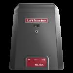 Liftmaster – RSL12UL