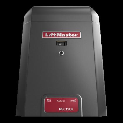 Liftmaster - RSL12UL
