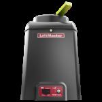 Liftmaster – RSW12UL