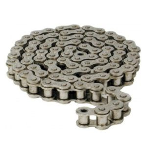 All-O-Matic – Roller Chain