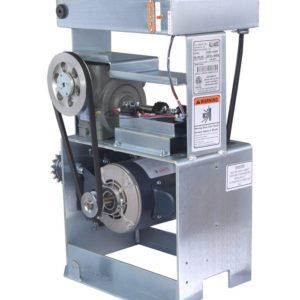 All-O-Matic – SL-100 AC Slide Gate Operator