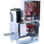 All-O-Matic – SL-100FP DC Slide Gate Operator