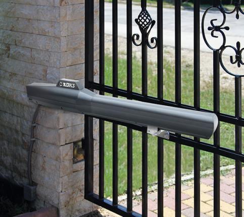 6006 Swing Gate Actuator