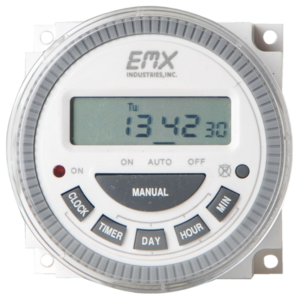 ETM-17 DIGITAL TIMER