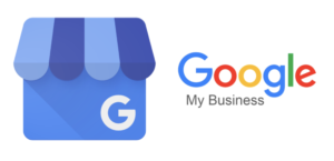 BD Garage Door & Gate Supply - Google My Business Reviews
