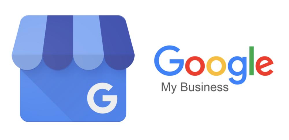 BD Garage Door & Gate Supply - Google My Business Reviews