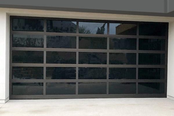bronze-on-black-full-view-door-1