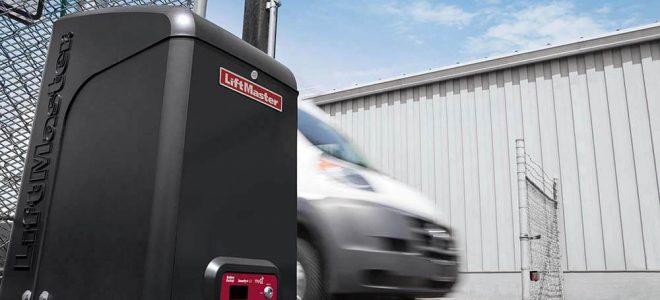 commercial-sliding-gate-operator-660x300