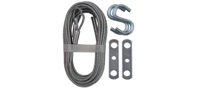 garage-door-cable-660x300