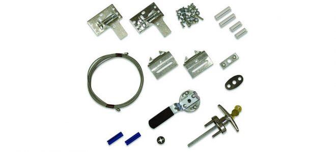 garage-door-lock-kit-660x300