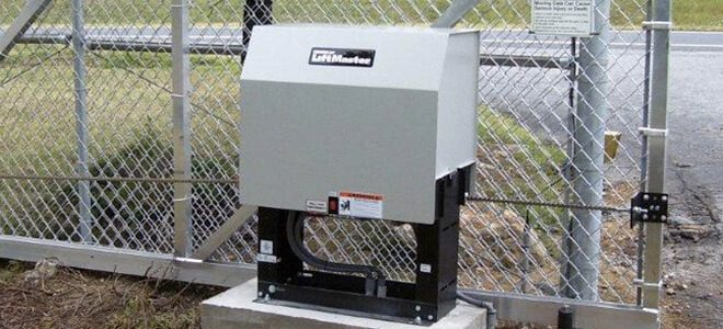 gate-motor-660x300