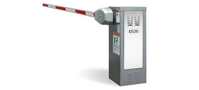 parking-control-lift-gate-660x300