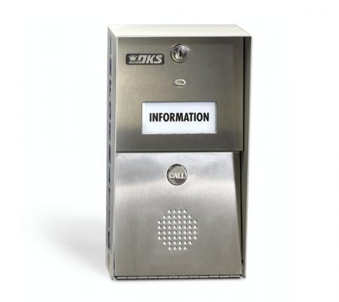 1819 Information Phone