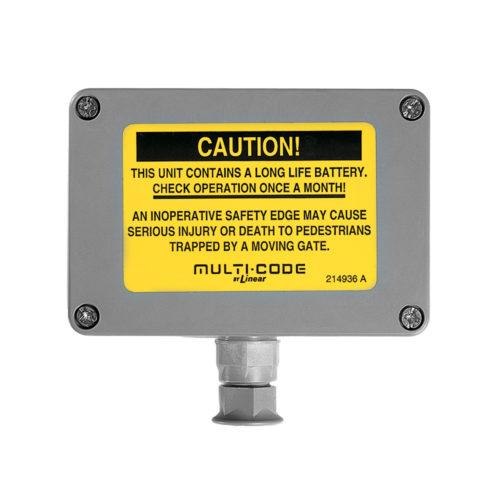 302210 - Safety Edge Transmitter
